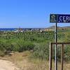 2019-11-08_51_Cerritos_Road View.JPG