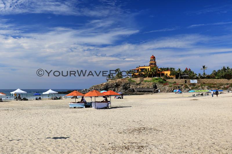 2019-11-07_11_Cerritos Beach.JPG