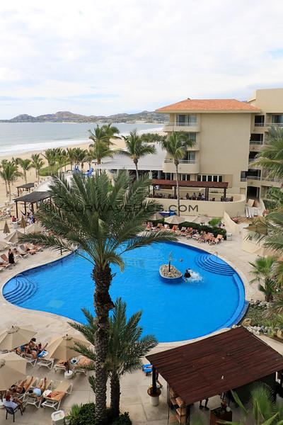 2019-11-16_358_San Jose_Barcelo Hotel.JPG