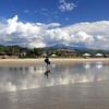 2019-11-12_235_Cerritos Beach Reflections.JPG