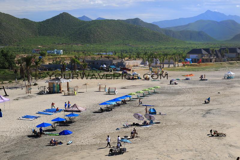2019-11-12_209_Cerritos Beach.JPG