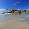 2019-11-08_59_Cerritos Beach.JPG