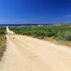 2019-11-08_54_Cerritos_Road View.JPG