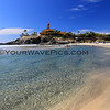 2019-11-08_68_Cerritos Beach.JPG
