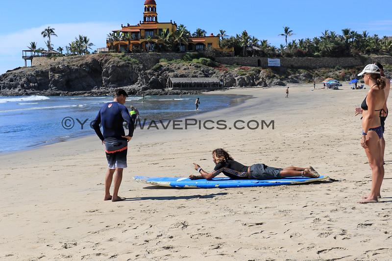 2019-11-08_69_Cerritos_Juan Ramos_Surf Lesson.JPG