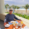 2019-11-16_351_San Jose_Barcelo Hotel_Tony Breakfast.JPG