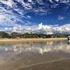 2019-11-12_234_Cerritos Beach Reflections.JPG