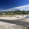 2019-11-12_214_Cerritos Beach.JPG