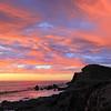 2019-11-11_188_Cerritos Sunset.JPG
