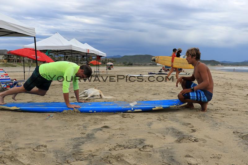 2019-11-11_149_Cerritos_Antonio Fuerte surf lesson.JPG