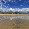 2019-11-12_229_Cerritos Beach Reflections.JPG