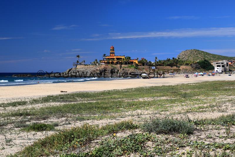 2019-11-08_46_Cerritos Beach.JPG