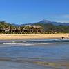 2019-11-08_60_Cerritos Beach.JPG