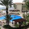 2019-11-16_362_San Jose_Barcelo Hotel.JPG
