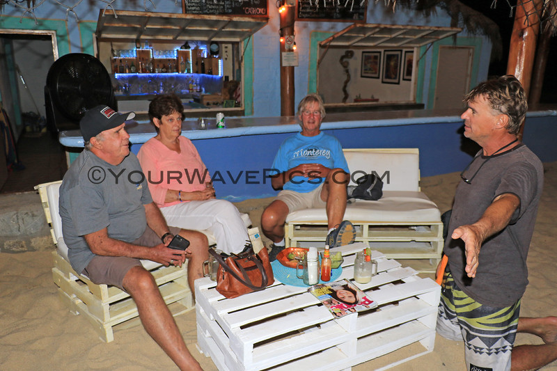 2019-11-09_117_San Pedrito Beach Bar_John_Lydia_Tony_Andy.JPG