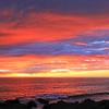 2019-11-11_195_Cerritos Sunset.JPG