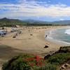 2019-11-12_211_Cerritos Beach.JPG