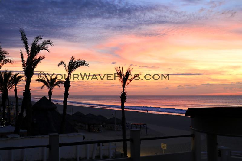2019-11-16_344_San Jose_Barceló Sunrise.JPG