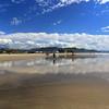 2019-11-12_227_Cerritos Beach Reflections.JPG