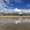 2019-11-12_231_Cerritos Beach Reflections.JPG