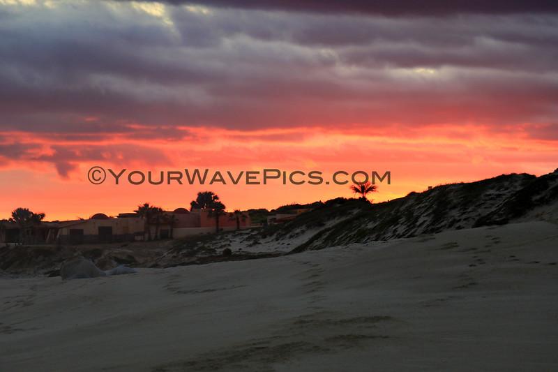 2019-11-13_301_East Cape Sunset.JPG