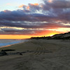 2019-11-13_293_East Cape Sunset.JPG