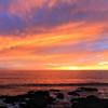 2019-11-11_182_Cerritos Sunset.JPG