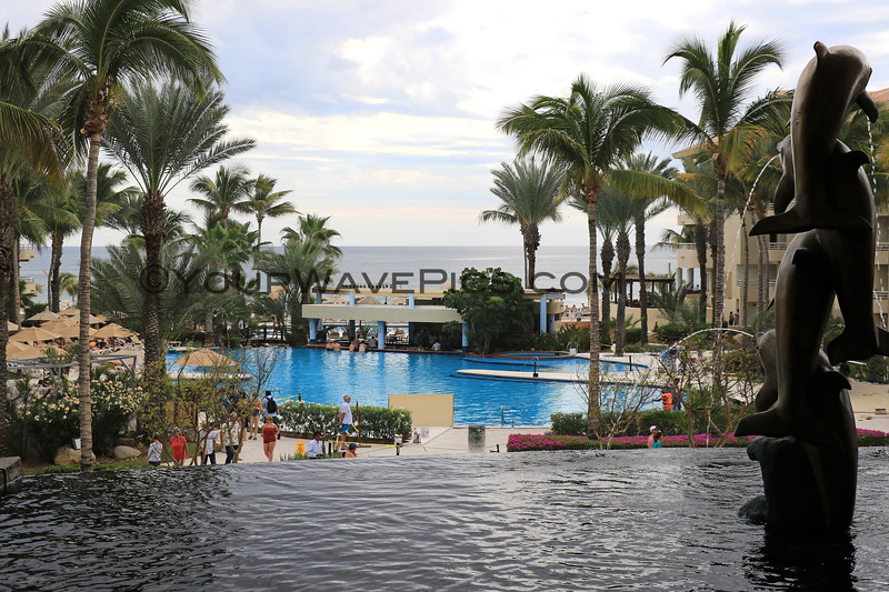 2019-11-16_355_San Jose_Barcelo Hotel.JPG