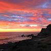 2019-11-11_194_Cerritos Sunset.JPG