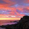 2019-11-11_192_Cerritos Sunset.JPG