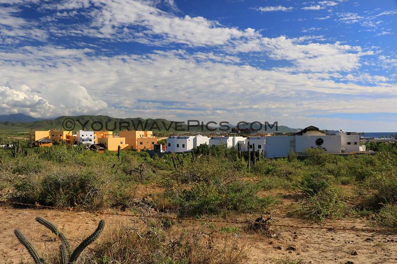2019-11-12_259_Cerritos View.JPG