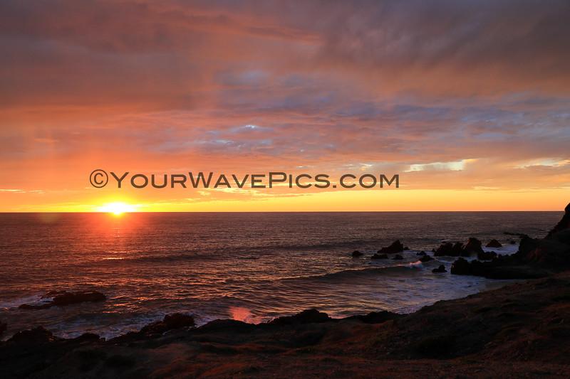 2019-11-11_176_Cerritos Sunset.JPG