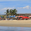 2016-11-01_Cerritos_Beach Club.JPG