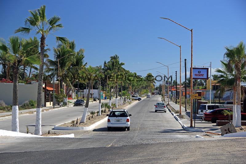 2016-01-26_Puerto San Carlos_9632.JPG