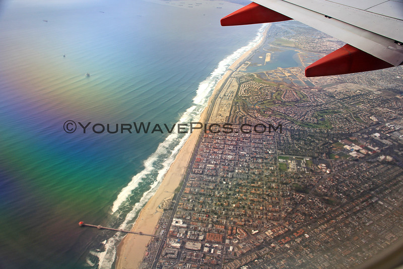 2016-01-29_Flying over Huntington Beach_9945.JPG