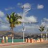 2016-01-27_La Paz_Malecon_9647.JPG