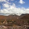 2016-01-27_La Paz_desert mountains_9650.JPG