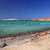 2016-01-27_La Paz_Bay beach_9648.JPG