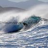 2013-11-05_Juan_Ramos_Cerritos Surf_2204.JPG