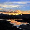 2012-12-19_1339_Cerritos Sunrise Wed 12x18.JPG