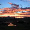 2019-11-10_136_Cerritos Sunrise SF.jpg