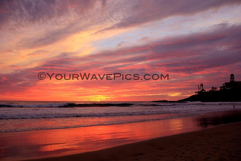 2013-11-02_Cerritos Sunset_0771.JPG