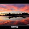 Cerritos Sunset Poster 18x12_0964.jpg