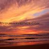2013-11-02_Cerritos Sunset_0782.JPG