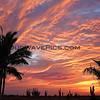 2008-11-22_Cerritos Sunset_1618ed.JPG