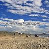 2014-11-11_5990_Cerritos Beach.JPG