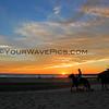 2013-11-06_Cerritos Sunset_0931.JPG