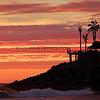 2013-11-03_Cerritos Sunset_1963 Vert.JPG
