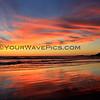 2013-11-06_Cerritos Sunset_0966.JPG