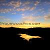 2012-12-20_1433-4900_Cerritos Sunrise.JPG